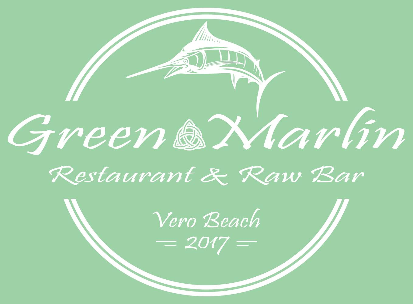Green Marlin
