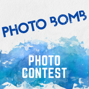 Best Photo Bomb Photo Contest