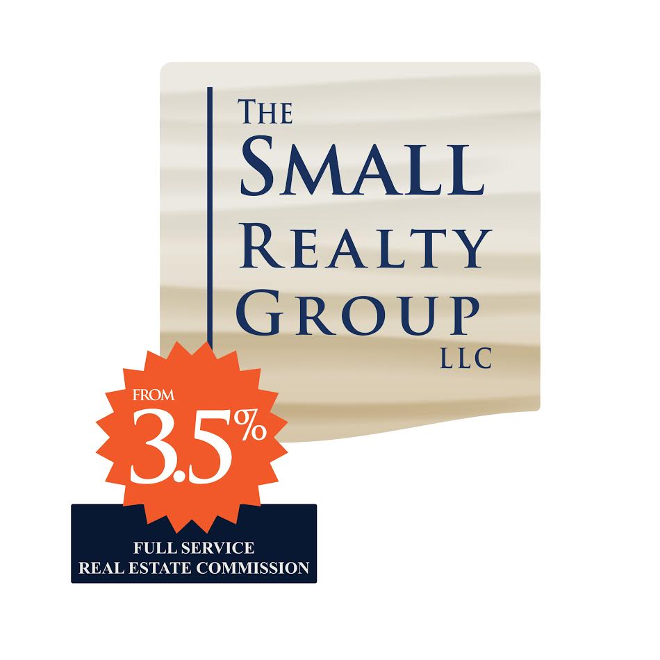 The Small Realty Group