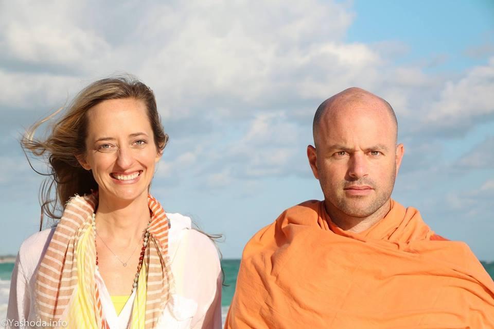 Warriors At East Advanced Veterans Yoga & Meditation Retreat