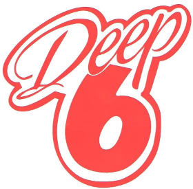 Deep 6 Watersports