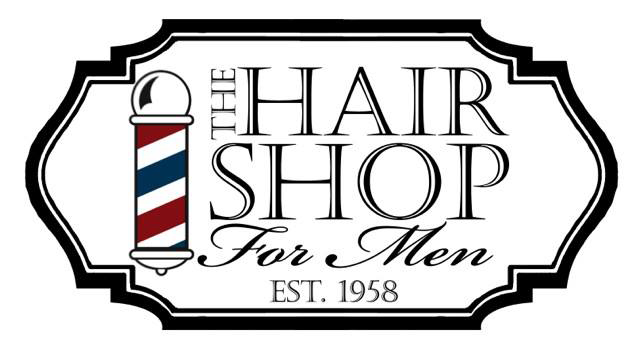 The Hair Shop for Men