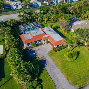 1015 Treasure Ln Vero Beach 32963