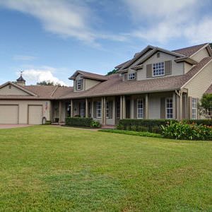 885 SW Wood Haven Lane Vero Beach 32962