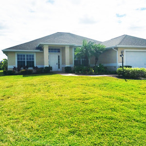 5613 Riverboat Circle Vero Beach 32968