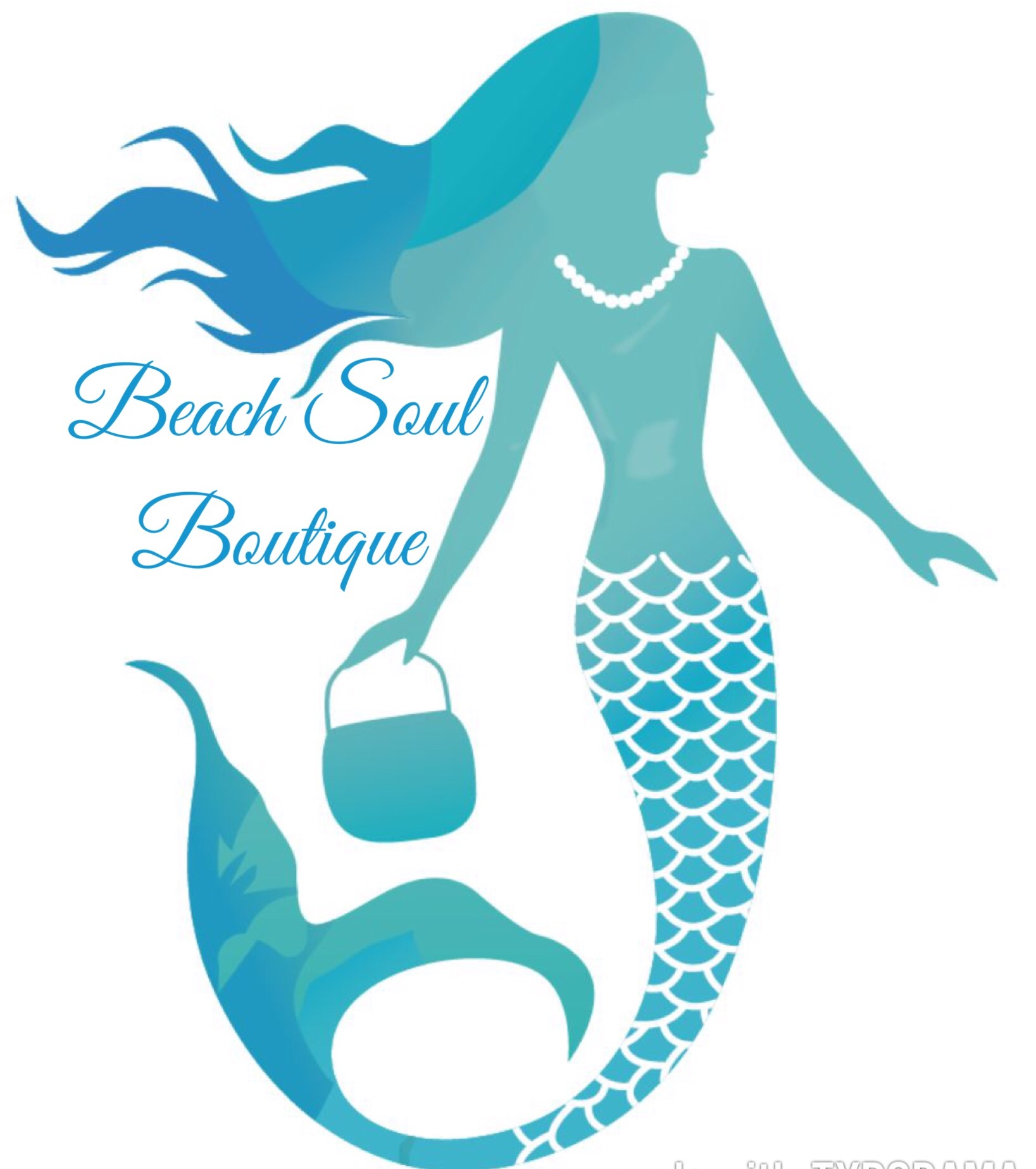 Beach Soul Boutique